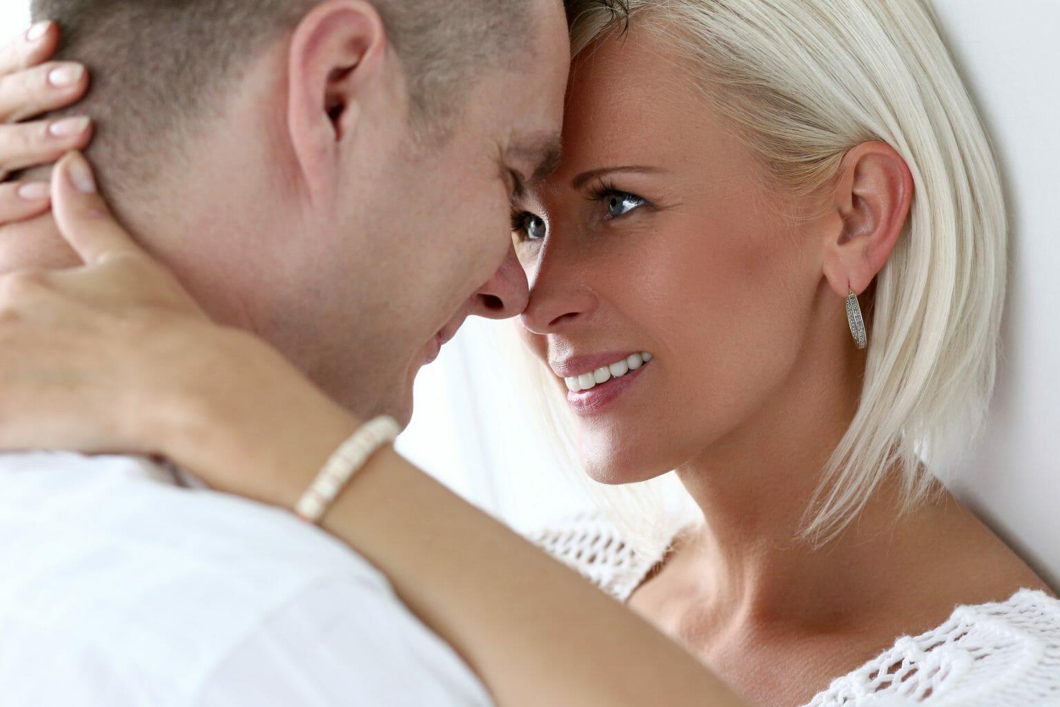 Dating-site für menschen über 50