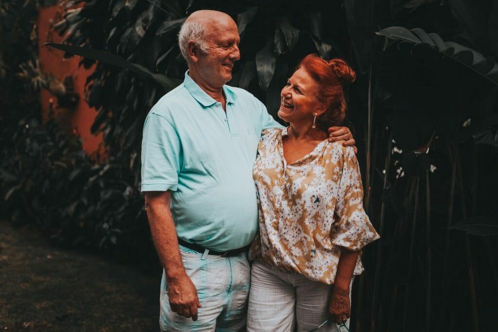 Beste dating-sites für singles über 50