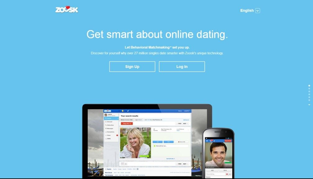 Site-uri de dating din romania — Portal i Telewizja Kaszuby24