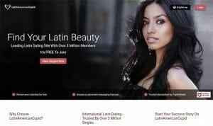 latinamericancupid review main