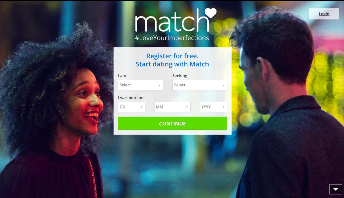 free european dating