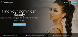 DominicanCupid1