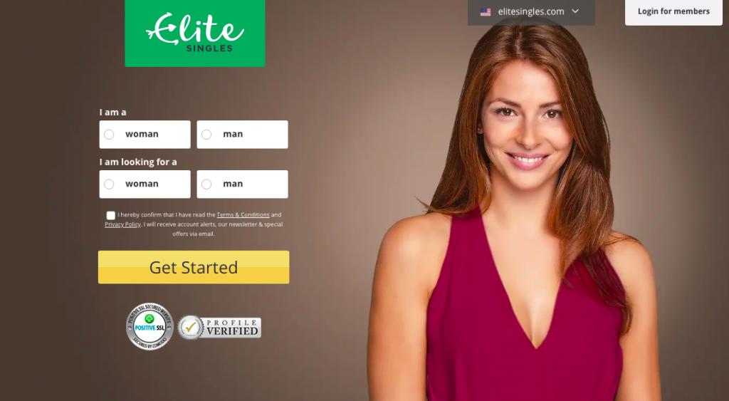 main-page-EliteSingles-1-1024x563