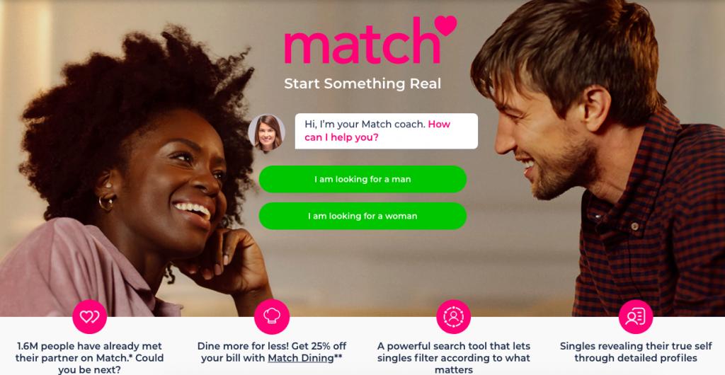 main-page-Match