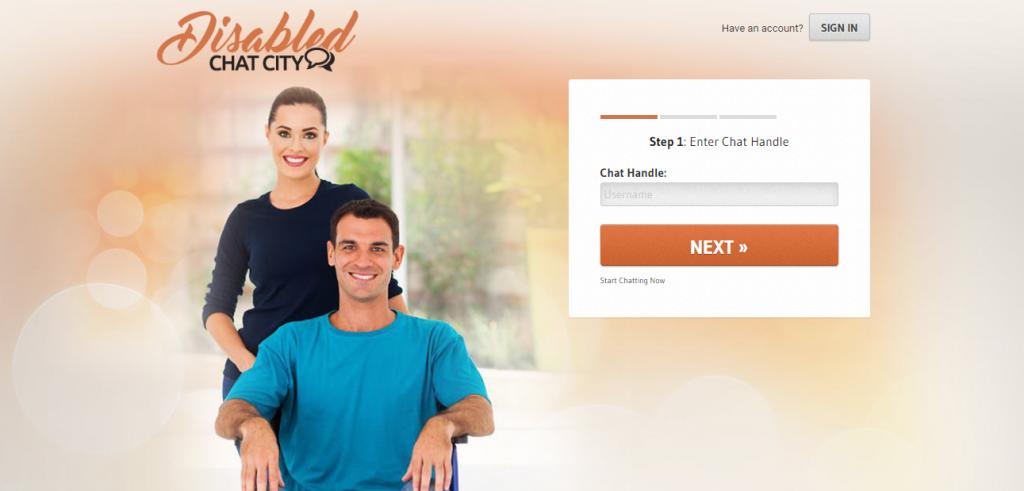 Best Disabled Dating Sites [2020] - Find Top Dandicap