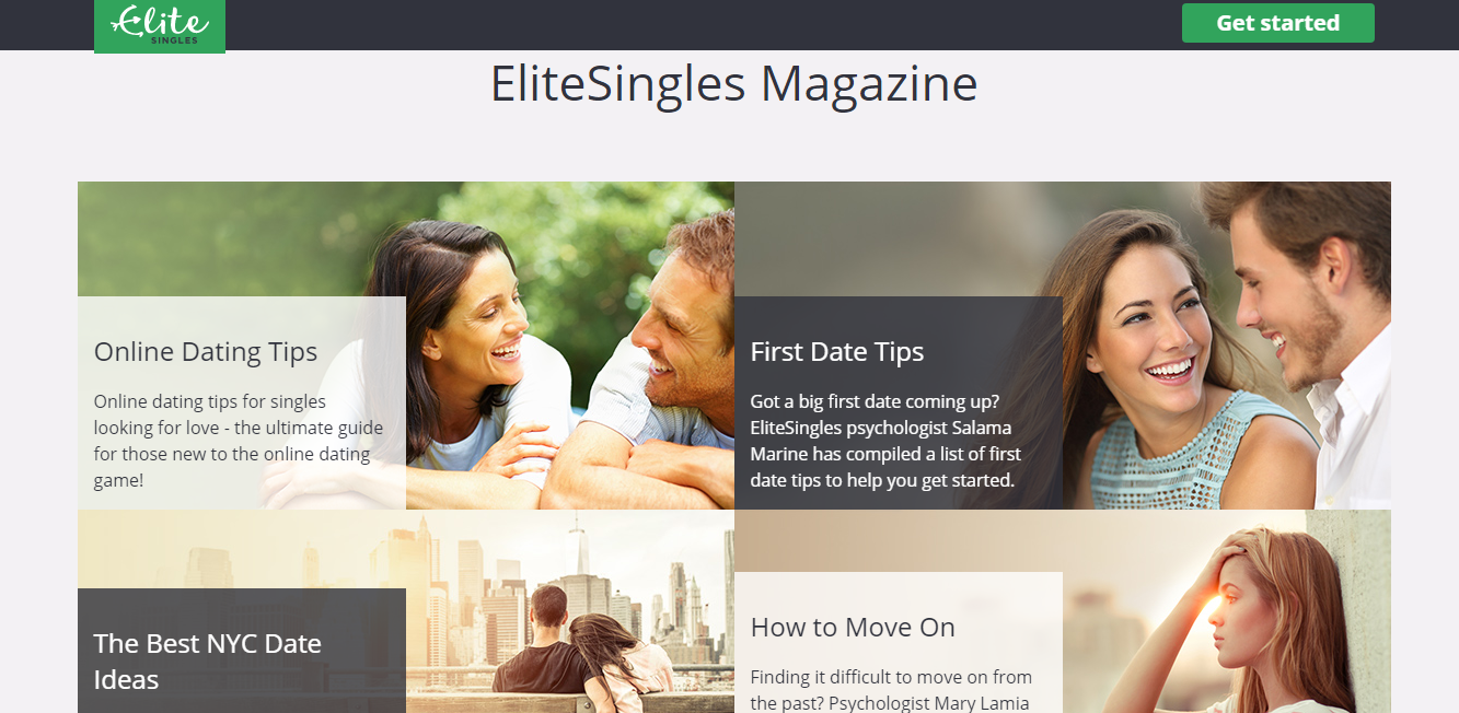 EliteSingles_4