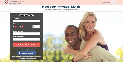 InterracialCupid_11