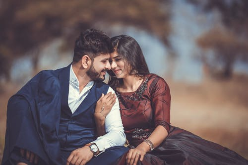 Best Indian Dating Sites